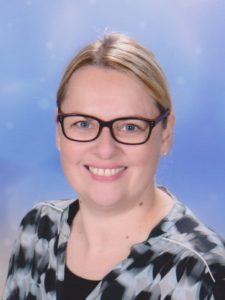 Margit Anderle
